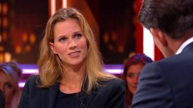 cap_RTL Late Night Met Twan Huys - Anne Lok over relatie met Alexander Pechtold [20180905]_00_08_24_158