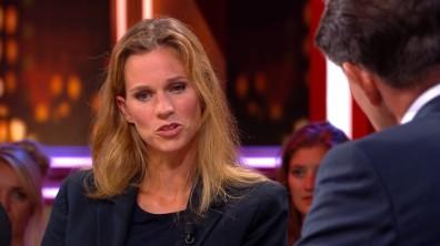 cap_RTL Late Night Met Twan Huys - Anne Lok over relatie met Alexander Pechtold [20180905]_00_08_25_159