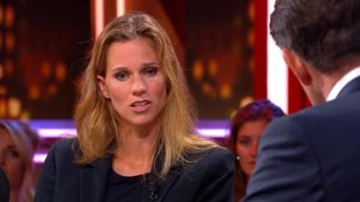 cap_RTL Late Night Met Twan Huys - Anne Lok over relatie met Alexander Pechtold [20180905]_00_08_32_161
