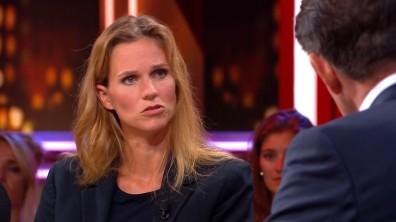 cap_RTL Late Night Met Twan Huys - Anne Lok over relatie met Alexander Pechtold [20180905]_00_08_34_163