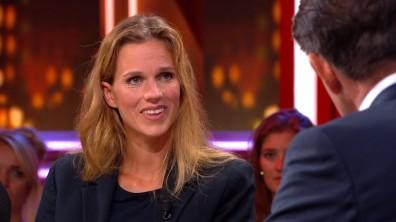 cap_RTL Late Night Met Twan Huys - Anne Lok over relatie met Alexander Pechtold [20180905]_00_08_38_164