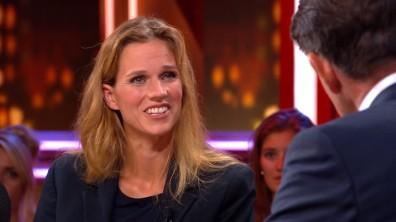 cap_RTL Late Night Met Twan Huys - Anne Lok over relatie met Alexander Pechtold [20180905]_00_08_40_166