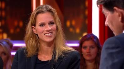 cap_RTL Late Night Met Twan Huys - Anne Lok over relatie met Alexander Pechtold [20180905]_00_08_41_167