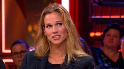 cap_RTL Late Night Met Twan Huys - Anne Lok over relatie met Alexander Pechtold [20180905]_00_09_19_168