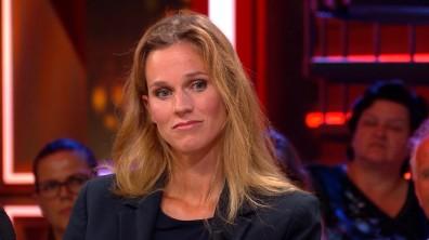 cap_RTL Late Night Met Twan Huys - Anne Lok over relatie met Alexander Pechtold [20180905]_00_09_21_170