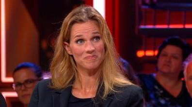 cap_RTL Late Night Met Twan Huys - Anne Lok over relatie met Alexander Pechtold [20180905]_00_09_25_172