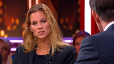 cap_RTL Late Night Met Twan Huys - Anne Lok over relatie met Alexander Pechtold [20180905]_00_10_16_177
