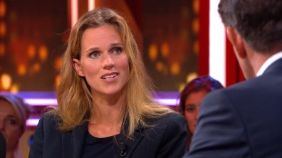 cap_RTL Late Night Met Twan Huys - Anne Lok over relatie met Alexander Pechtold [20180905]_00_10_18_179