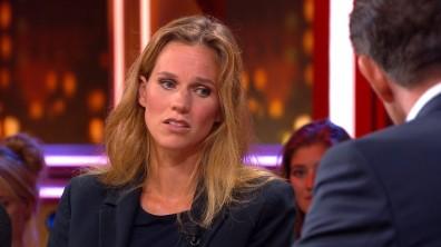 cap_RTL Late Night Met Twan Huys - Anne Lok over relatie met Alexander Pechtold [20180905]_00_10_29_180