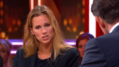 cap_RTL Late Night Met Twan Huys - Anne Lok over relatie met Alexander Pechtold [20180905]_00_10_41_181