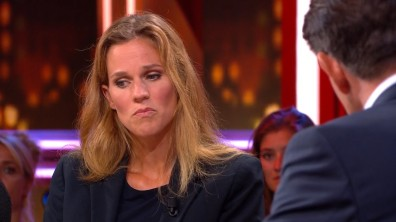 cap_RTL Late Night Met Twan Huys - Anne Lok over relatie met Alexander Pechtold [20180905]_00_10_41_182