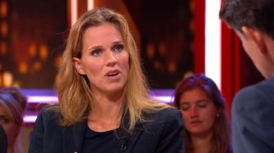 cap_RTL Late Night Met Twan Huys - Anne Lok over relatie met Alexander Pechtold [20180905]_00_10_54_183