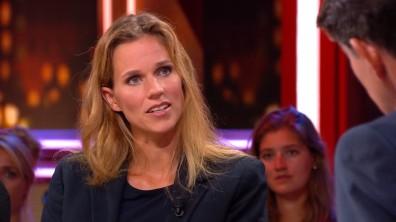 cap_RTL Late Night Met Twan Huys - Anne Lok over relatie met Alexander Pechtold [20180905]_00_10_54_184