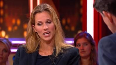 cap_RTL Late Night Met Twan Huys - Anne Lok over relatie met Alexander Pechtold [20180905]_00_10_56_185