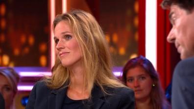 cap_RTL Late Night Met Twan Huys - Anne Lok over relatie met Alexander Pechtold [20180905]_00_11_30_186