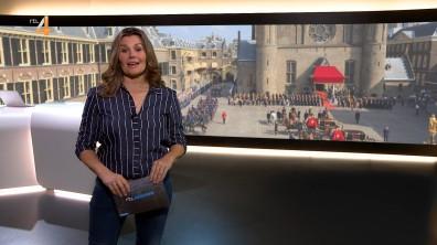 cap_RTL Nieuws_20180914_0757_00_03_14_03
