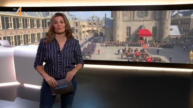 cap_RTL Nieuws_20180914_0757_00_03_15_06