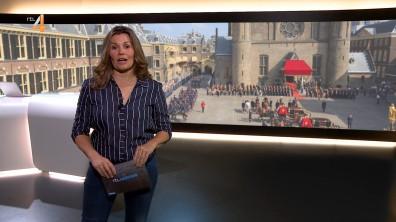 cap_RTL Nieuws_20180914_0757_00_03_15_07