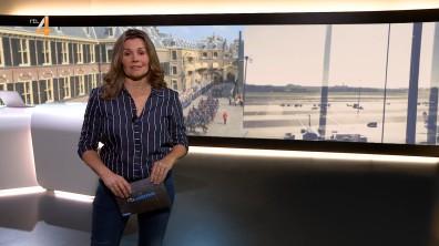 cap_RTL Nieuws_20180914_0757_00_03_16_10