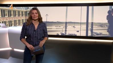 cap_RTL Nieuws_20180914_0757_00_03_16_11