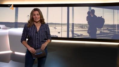 cap_RTL Nieuws_20180914_0757_00_03_16_14