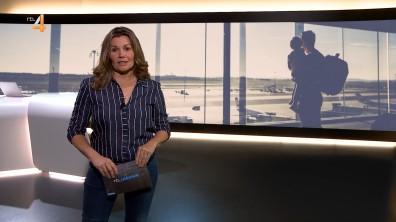 cap_RTL Nieuws_20180914_0757_00_03_17_17