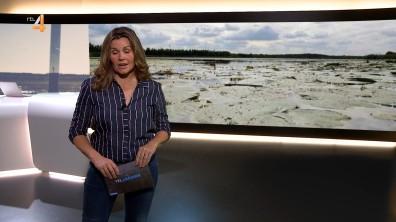 cap_RTL Nieuws_20180914_0757_00_03_19_27
