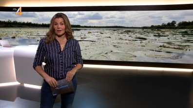 cap_RTL Nieuws_20180914_0757_00_03_20_29