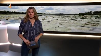 cap_RTL Nieuws_20180914_0757_00_03_21_32