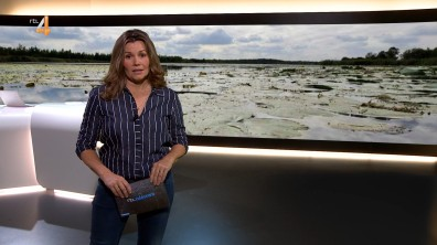 cap_RTL Nieuws_20180914_0757_00_03_22_38