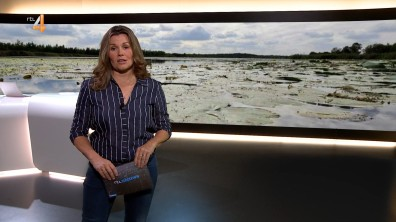cap_RTL Nieuws_20180914_0757_00_03_22_39