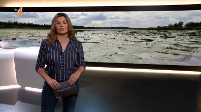 cap_RTL Nieuws_20180914_0757_00_03_23_41