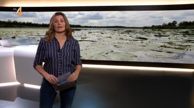 cap_RTL Nieuws_20180914_0757_00_03_23_42