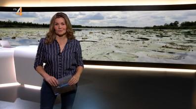 cap_RTL Nieuws_20180914_0757_00_03_25_48