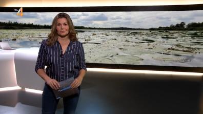 cap_RTL Nieuws_20180914_0757_00_03_25_49
