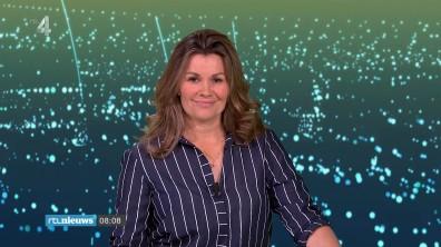 cap_RTL Nieuws_20180914_0757_00_11_56_50