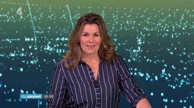 cap_RTL Nieuws_20180914_0757_00_11_56_51