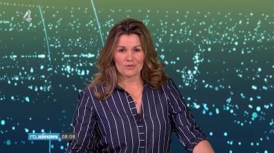 cap_RTL Nieuws_20180914_0757_00_11_56_53