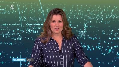 cap_RTL Nieuws_20180914_0757_00_11_57_54