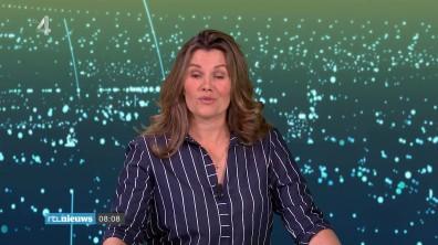cap_RTL Nieuws_20180914_0757_00_11_57_55