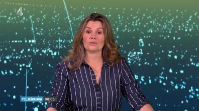 cap_RTL Nieuws_20180914_0757_00_11_58_59