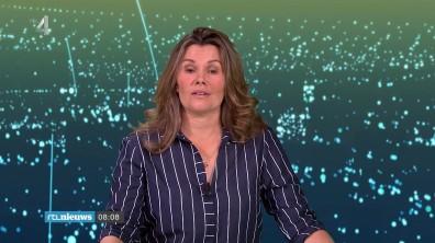 cap_RTL Nieuws_20180914_0757_00_11_58_61
