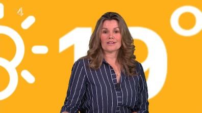 cap_RTL Nieuws_20180914_0757_00_13_59_65
