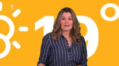 cap_RTL Nieuws_20180914_0757_00_13_59_67