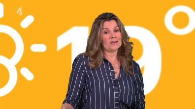 cap_RTL Nieuws_20180914_0757_00_14_01_72