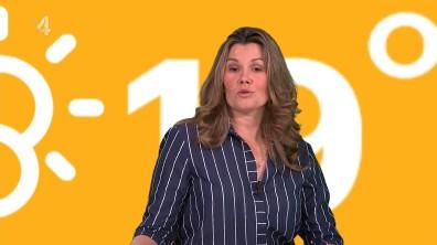 cap_RTL Nieuws_20180914_0757_00_14_02_74