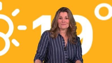cap_RTL Nieuws_20180914_0757_00_14_03_78