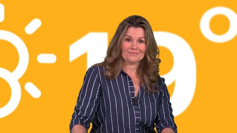 cap_RTL Nieuws_20180914_0757_00_14_03_79