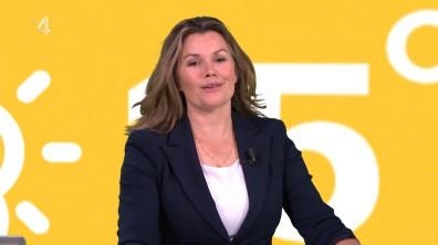 cap_RTL Nieuws_20180928_0741_00_00_05_01