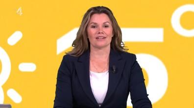 cap_RTL Nieuws_20180928_0741_00_00_05_02